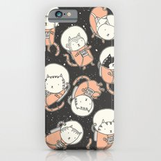 Cat-Stronauts Slim Case iPhone 6s