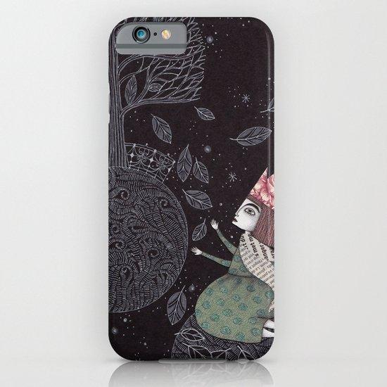 Five Hundred Million Little Bells (4) iPhone & iPod Case