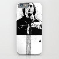 jolly-pop iPhone 6 Slim Case