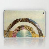 Nature Scene Laptop & iPad Skin