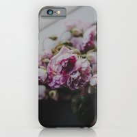 The quiet morning iPhone 6 Slim Case