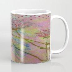 Spring Into Life Mug
