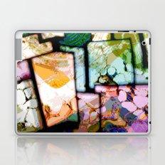 Picture 6 Laptop & iPad Skin