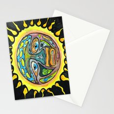 sublime Stationery Cards