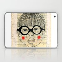 OCCHIALE Laptop & iPad Skin