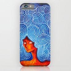 Mind over Matter Slim Case iPhone 6s