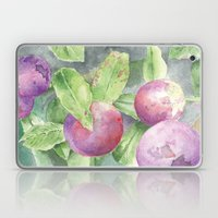 Grape Laptop & iPad Skin