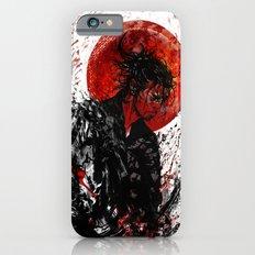 Vagabond iPhone 6 Slim Case