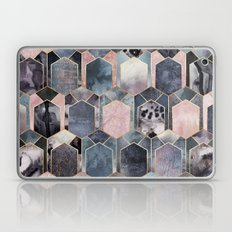 Art Deco Dream Laptop & iPad Skin