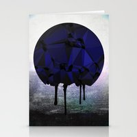 Limits Stationery Cards