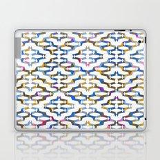 Killin Laptop & iPad Skin