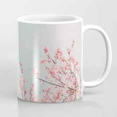 Waving in the Sky Mug