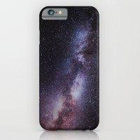 stardust. iPhone 6 Slim Case