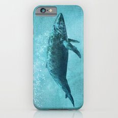 Song of the Sea Slim Case iPhone 6s
