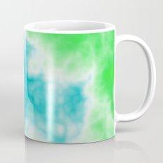 Calming Sky Mug