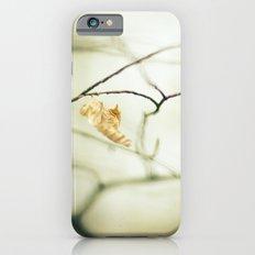 Land Awakening iPhone 6 Slim Case