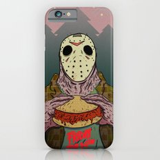 Friday The 14th Slim Case iPhone 6s