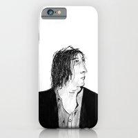 Albert iPhone 6 Slim Case