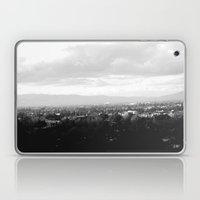 Angeles  Laptop & iPad Skin