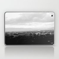 Angeles  Laptop & iPad Skin