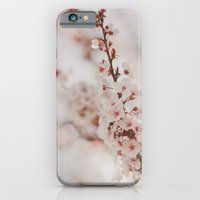 iPhone & iPod Case featuring Vanilla by Hello Twiggs