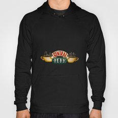 Friends: Central Perk Co… Hoody