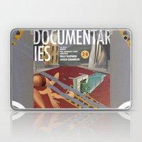 Vans And Color Magazine … Laptop & iPad Skin