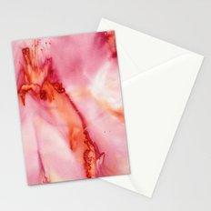 Inky 2 Stationery Cards