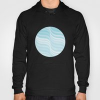 Currents Hoody