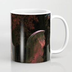 Sunset Stones (version 2) Mug