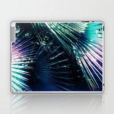 Wild at Heart II Laptop & iPad Skin