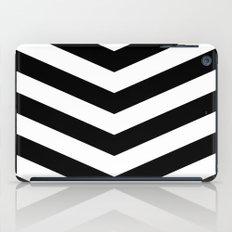 Stripes iPad Case