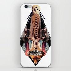 Ultimadamente iPhone & iPod Skin