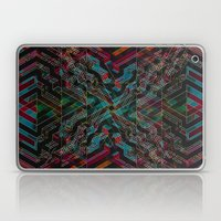 Intropolis Laptop & iPad Skin