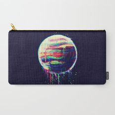 Deliquesce Carry-All Pouch