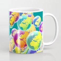 So many worlds Mug