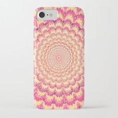 Vertigo Slim Case iPhone 7
