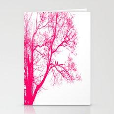 Pinkushiruetto Stationery Cards