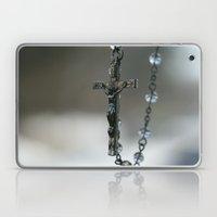 Rosary Laptop & iPad Skin