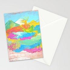 0loz5 Stationery Cards