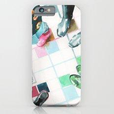 Tardor Slim Case iPhone 6s
