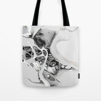 not a Tote Bag