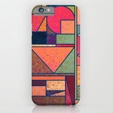 Kaku Decena  Slim Case iPhone 6s