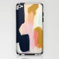 Kali F1 iPhone & iPod Skin