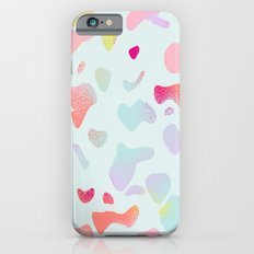 Sorbet drops Slim Case iPhone 6s