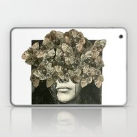 Head Case Laptop & iPad Skin