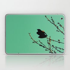 Sing Laptop & iPad Skin