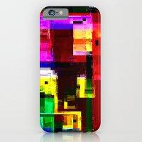 Acefene 31-821 iPhone 6 Slim Case