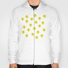 Save The Bees Hoody