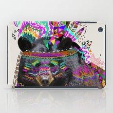 Ohkwari  iPad Case